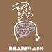 BRAINWASH(通常盤)
