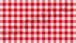 30-a-4 2560 x 1440 pixel (png)