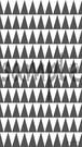 8-y-1 720 x 1280 pixel (jpg)