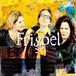 Frispel / Frispel