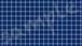 35-t-3 1920 x 1080 pixel (png)