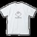福岡RR 肉まんTシャツ(ホワイト)