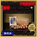 無洗米ななつぼし2kg+いもたま各2kgセット(キタアカリ・玉ねぎ)