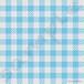 30-s 1080 x 1080 pixel (jpg)