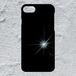 【iPhone8/7対応】ガラスひび割れvol.2ハードケース#割れてる!デザイン