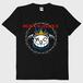 Tシャツ MO'C DEVIL(ブラック)