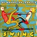CD 「SWING / MANHATTAN TRANSFER」