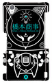 橋本商事スマホカバー(Xperia Z3)