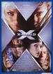 (2) X-MEN2