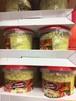 食/ルーマニアでバケツ入りスープを試食してきます!
