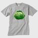 SAVOY(サボイ・キャベツ)2 Tシャツ グレー