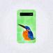 草原のカワセミ モバイルバッテリー (本体のみ)