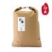 新米!有機JAS認証「タイワ米」(白米・10kg) 平成28年富山県産コシヒカリ