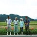低農薬【白米 10kg 宮垣農産 29年産 コシヒカリ】