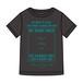 零[Hz]TシャツA RYOGA Birthday 限定カラー