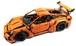 レゴ互換 レースカーモデル