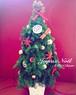 【クリスマス】SAPIN NOELサパンノエル