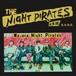 CD『We are Night Pirates』