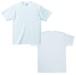 両面プリント専用半袖Tシャツ
