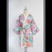 short kimono style GC180937B