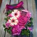 ボックスフラワー rose~ローズ~