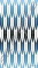 12-c-1 720 x 1280 pixel (jpg)