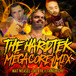The Ultimate Hardtek Samples2 & The Hardtek Megacore Mix