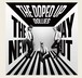 【送料無料】『THE NEW WAY OUT』THE DOPED UP DOLLIES (PLS-004/CD)