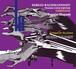 ラフマニノフピアノ協奏曲(全曲;ピアノ2台用編曲)