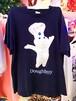 キャラクター Tシャツ/USED