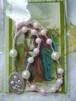 聖アンナ・ロザリオ (婚活女子)