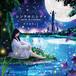 【シンクロニシティ〜あの空、見上げる君は。〜】メジャー4thアルバム