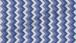 27-g-2 1280 x 720 pixel (jpg)