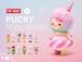 【終売】PUCKY(プッキー) プールベイビーズ【12個入りBOX】[POPMART]