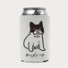 kinz upオリジナルデザイン缶クージー