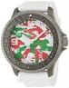 [トレ アッカ イタリア]3H ITALIA 腕時計 TC02 メンズ