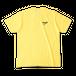 MJ SELECTオリジナルロゴデザイン【Tシャツ】(3色)