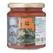 有機パスタソース トマト&バジル