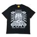【NE-19004】ELEMAX.Tシャツ