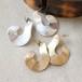 plate hoop pierce