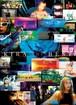 ★予約注文★KIRA the BEST【DVD】
