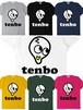 TENBO Tシャツ