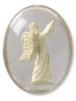 天使の石 ts1