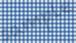 19-g-2 1280 x 720 pixel (jpg)