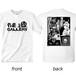 dabstar design T-shirt