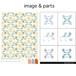 image &parts 0027-A