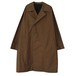 RAINMAN COAT(MARKAWARE)