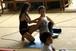 【うちな〜割】Ryu Ikue 引き締めシークエンスと呼吸法