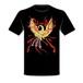 """Tour T-shirt FireBird""""HINOTORI""""3"""