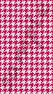 20-w-1 720 x 1280 pixel (jpg)